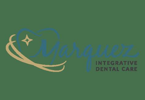 Marquez Dental