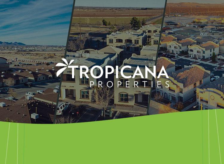Tropicana Properties
