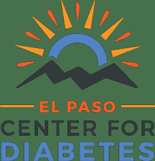 El Paso Diabetes Association